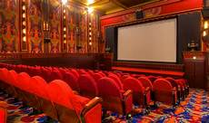 arte cinema the cosy deco cinema and oldest one in town conscious travel guide