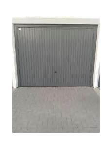 garage mieten heilbad vermietung garagen abstellpl 228 tze scheunen in duisburg