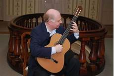 classical guitar players guitar bender the best every guitarist should