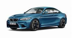 top 5 sports cars caradvice