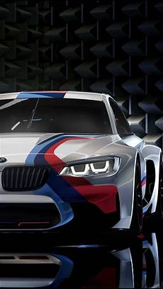bmw iphone 7 wallpaper bmw wallpaper for iphone x 8 7 6 free on