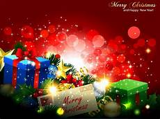 wallpaper merry christmas and happy new year merry christmas and happy new year hd wallpaper background image 1920x1440 id 778307