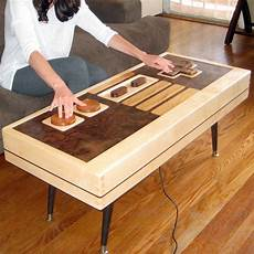 30 Modern Coffee Table Designs Ideas Inspirationfeed