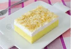 crema de lapte jamila cremsnit cu crema de vanilie reteta video jamilacuisine