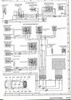 tire pressure monitoring 1992 mazda navajo auto manual 1989 porsche 911 fuse box manual fuse box block panel 10 fuse 1974 1989 porsche 911 turbo