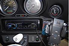 aftermarket radio for harley davidson aftermarket stereo help me choose one page 2