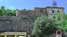 Auf Eine Le - oppede le vieux provence hd videoturysta eu