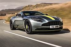 official 2019 aston martin db11 amr gtspirit