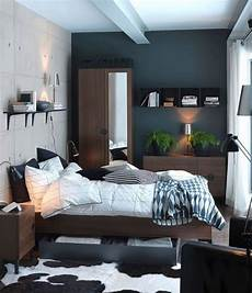 Wall Paint Small Bedroom Color Ideas by Bedroom Design Blue Paint Colors For Small Bedrooms