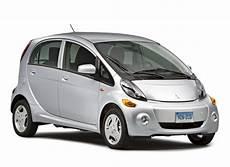 how to fix cars 2012 mitsubishi i miev instrument cluster 2013 mitsubishi i miev reviews ratings prices consumer