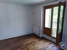 Vente Appartement 2 Pi 232 Ces 49 M 178 Grenoble 38000 49 M 178