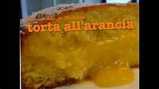 crema pasticcera all arancia fatto in casa da benedetta torta con crema all arancia fatta in casa da benedetta youtube
