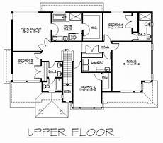 whidbey house plans whidbey merit homes inc contemporary style homes