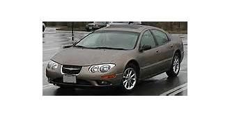 Chrysler 300 — Wikip&233dia