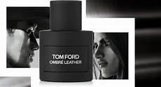 ombr 233 leather the new leathery perfume from tom ford