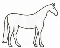 Malvorlage Galoppierendes Pferd Malvorlage Pferd Umriss Malvorlage Pony Pferde