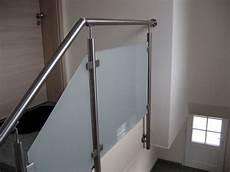 Treppengeländer Innen Glas - individuelle gel 228 nder baus 228 tze auf ma 223