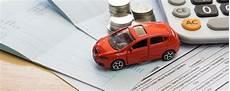 mode d emploi assurance auto pour permis 233 tranger
