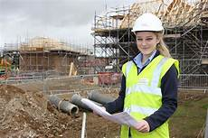 Building Manager Uk by Wimpey Supports National Apprenticeship Week 183 Phpd
