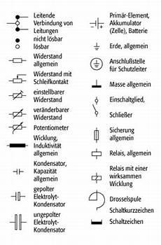 schaltbild lexikon der physik