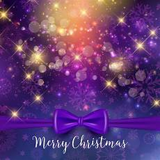 christmas ribbon background download free vectors clipart graphics vector art