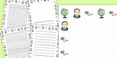 learning worksheets 19321 free braille worksheets language resources twinkl