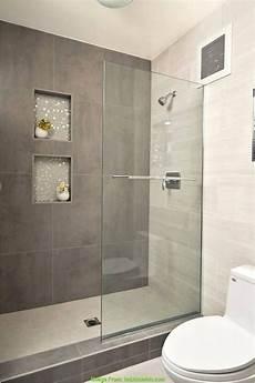 come piastrellare un bagno bagno leroy merlin piastrelle avec bellezza vernice bagno