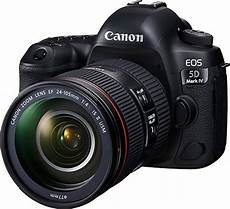 digital slr canon canon eos 5d iv frame digital slr with ef