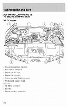 automotive repair manual 1998 lincoln town car transmission 1998 lincoln town car transmission dipstick 1998 lincoln town car