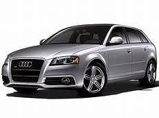 blue book value used cars 2012 audi a3 spare parts catalogs 2009 audi a3 pricing reviews ratings kelley blue book