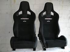 fs recaro sportster cs logo jcw seats