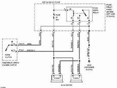 1998 volkswagen golf wiring diagram wiring diagram