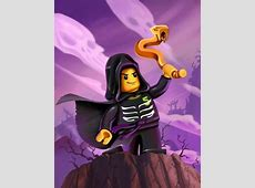 cole lego ninjago movie