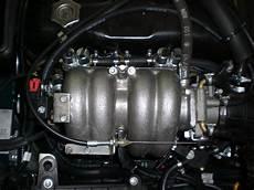 Autogasanlagen F 252 R Die Modelle Lada Taiga Lada Niva
