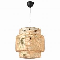 Suspension Et Lustre Plafonnier Et Spots Ikea