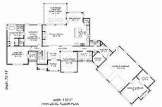 chadwick house plan chadwick 18092 the house plan company