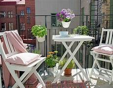 100 dreamlike ideas as you design stylish balcony