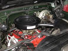 how does a cars engine work 1971 chevrolet vega parental controls 1971 chevrolet cheyenne short box pickup 43764