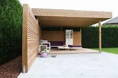 Veranclassic Houten Poolhouse