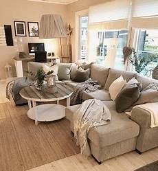 warme farben für wohnzimmer sch 246 nes und gem 252 tliches wohnzimmer mit warmen farben f 252 r