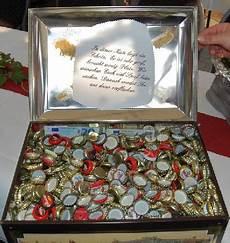 geschenkidee silberne hochzeit silberhochzeit geschenk