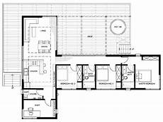 h shaped ranch house plans best of t shaped house plans for luxury of t shaped ranch