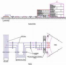 tank farm piping layout pdf piping engineering piping layout tankfarm piping and general arrangement drawing part 2