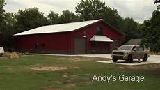 andys garage andy s garage