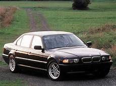 how does cars work 1994 bmw 7 series user handbook bmw 7 series 1994 exotic car pictures 018 of 19 diesel station
