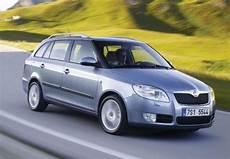 Kombi Automarkt Gebrauchtwagen Jahreswagen Neuwagen
