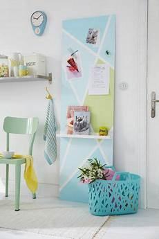 wand ideen zum selber machen diy academy magnetwand selber machen for the home in