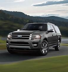 2020 ford expedition 2020 ford expedition specs features and redesign best