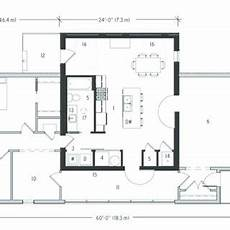 tornado proof house plans first floor plan of tornado proof house by q4 team