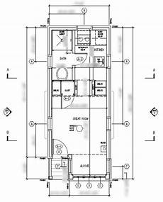 tumbleweed tiny house plans free download tumbleweed tiny houses the best tiny house plans the